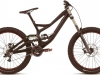 specialized-2012-demo-8-i-original