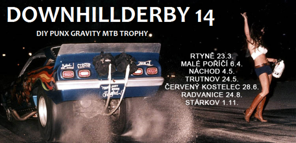 dh_derby_2014_promo_small